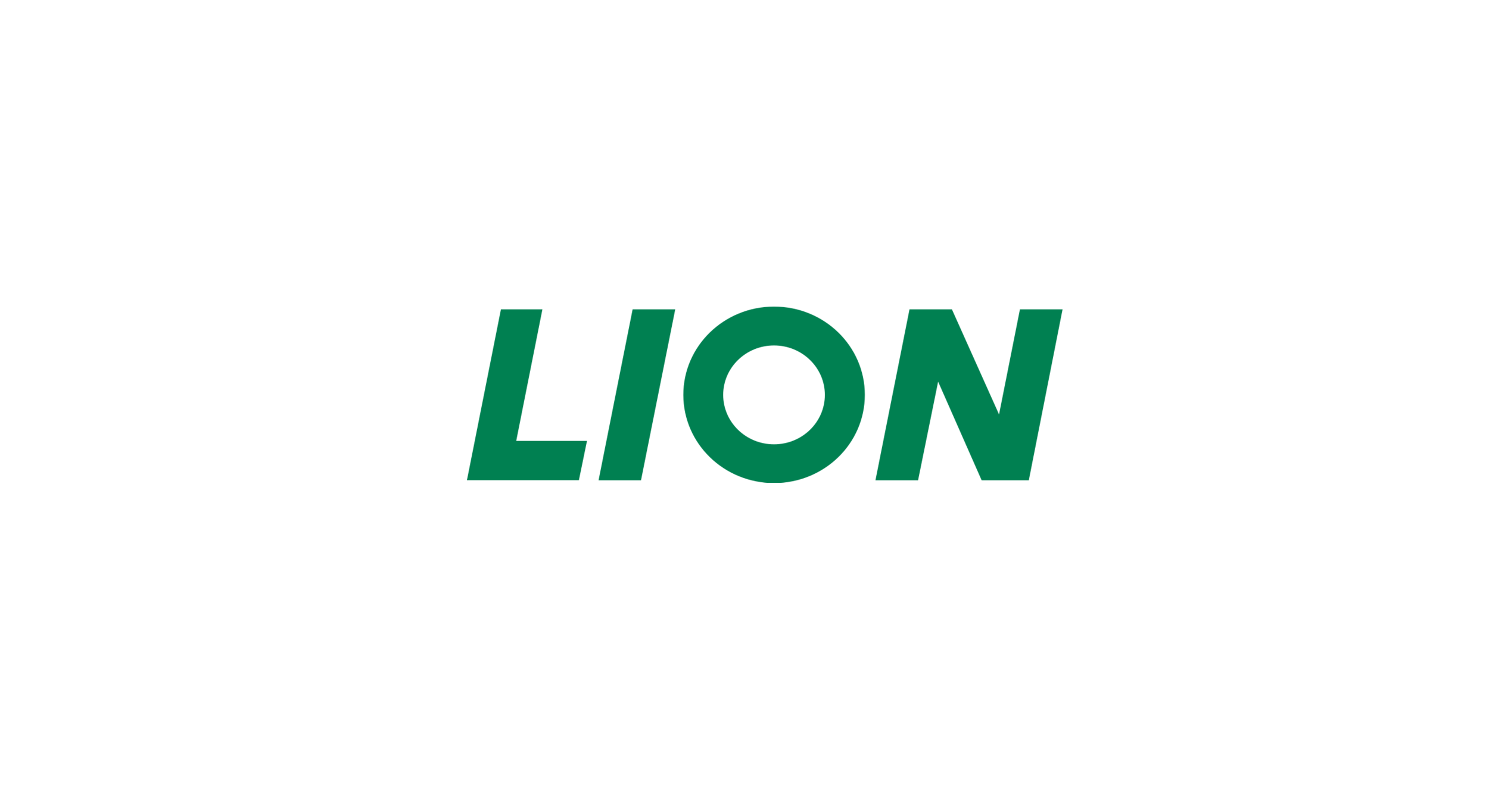 LION KOREA